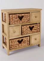 6-drawers-unit--42cm-x-215cm-x-48cm-