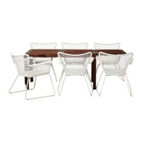 applaro-hogsten-table-chairs-w-armrests-outdoor-brown__0137732_PE296468_S4