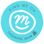 ChannelMum_ChannelBadge_Circle