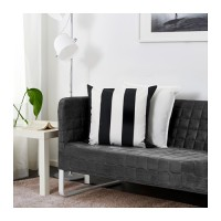 knopparp-two-seat-sofa-grey__0449656_PE599020_S4