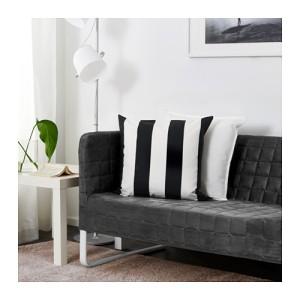 knopparp-two-seat-sofa-grey__0449656_PE599020_S4