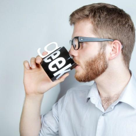 geek-mug-_6_a