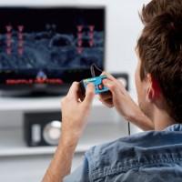 retro-games-controller