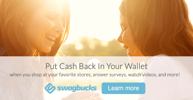 swagbucks-share-1410-v2 (1).png