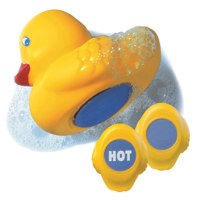 011051_WH_Safety_Bath_Duck_alt2 (1)