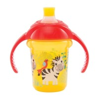 012090-deco-trainer-cup-lc2_3