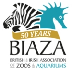 biaza-logo