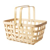 viktigt-basket-with-handles__0418411_PE575471_S4