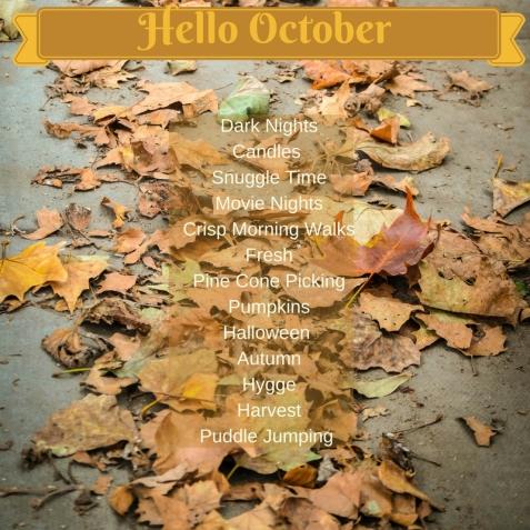 hello-october-1