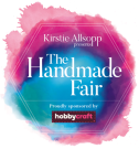 the handmade fair logo.png