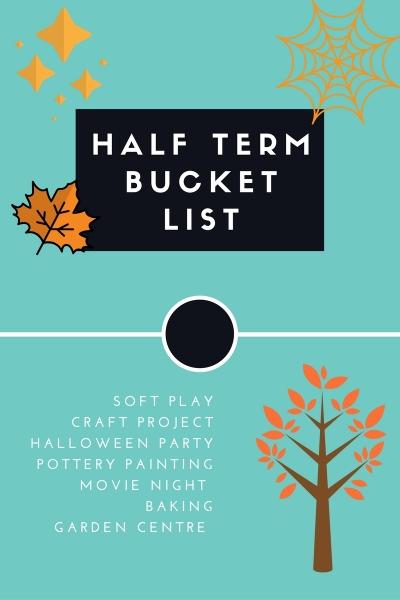 half-termbucketlist-1