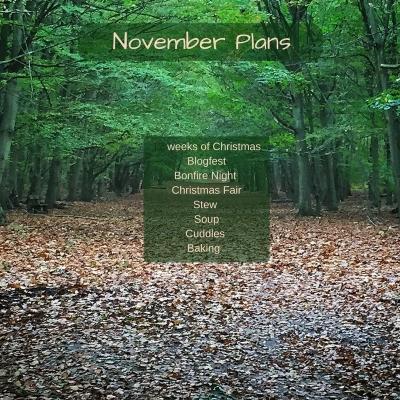 november-plans