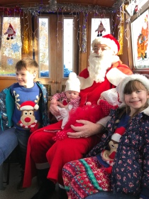 Santa No2